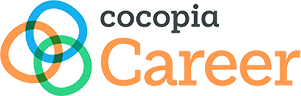 cocopia Career
